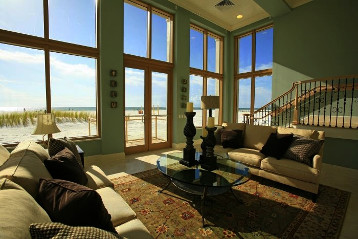 Clearwater Beach Resorts With Kitchens