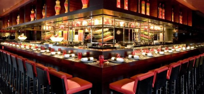Best Restaurants in Hong Kong | Top 10