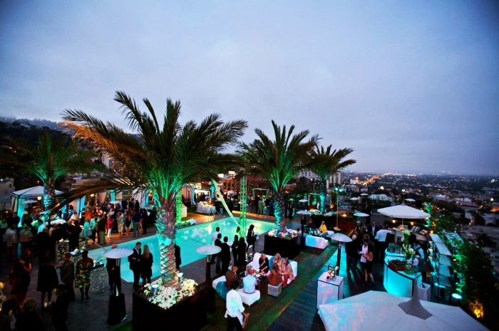 best rooftop bars in the world top 10