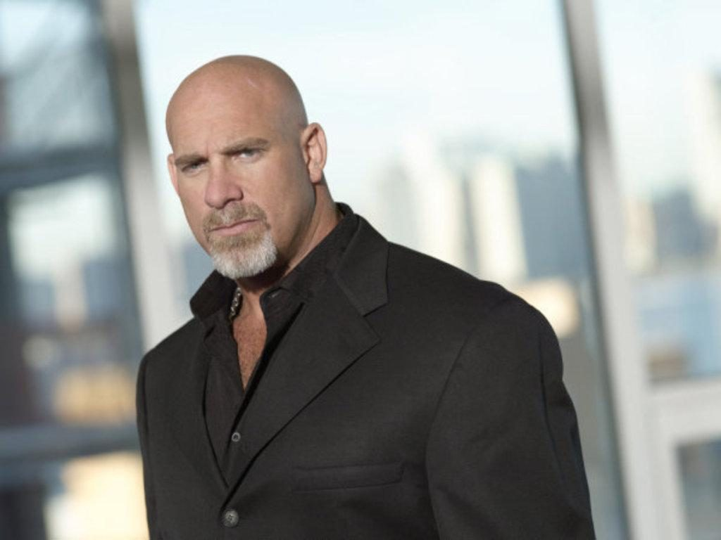 Top 15 All-Time Richest Wrestlers in the World   #13. Bill Goldberg ($13.5 million)