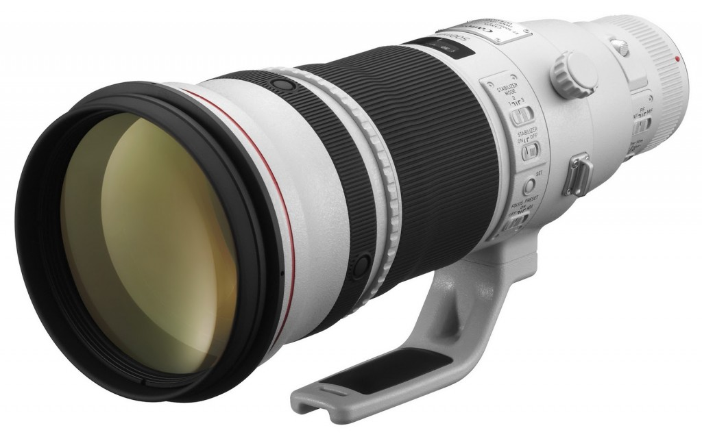 Most Expensive Camera Lens | Top 10