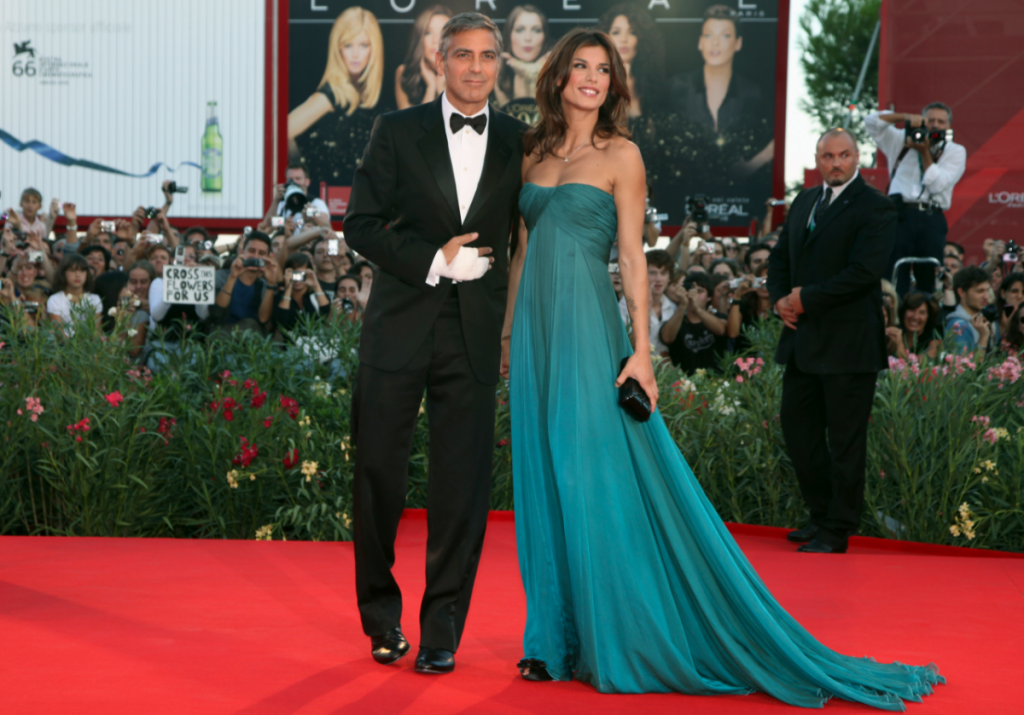 George Clooney | Indecent Celebrity Proposals | Top 10