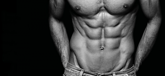 How To Achieve Your Dream Body | 10 Tips