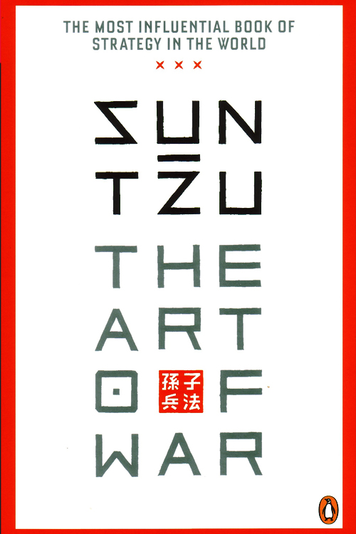 """the importance of sun tsus work art of war For the full text see - the art of war online the art of war"""" by sun tzu (aka sun wu, sun zi or master sun) is considered the most important work on military theory produced in ancient china and it is one of the most influential chinese books world-wide."""