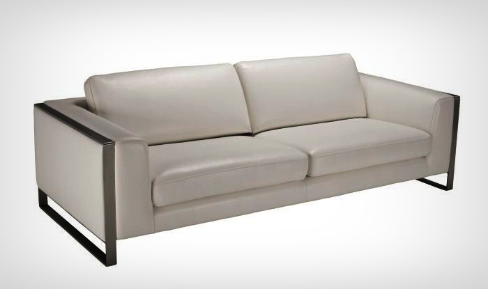 affordable most luxurious designer couches top sunpan modern bugatti with designer couches with designer couches & Designer Couches. Interesting Cloth Sofas Designs Lovely Change ...
