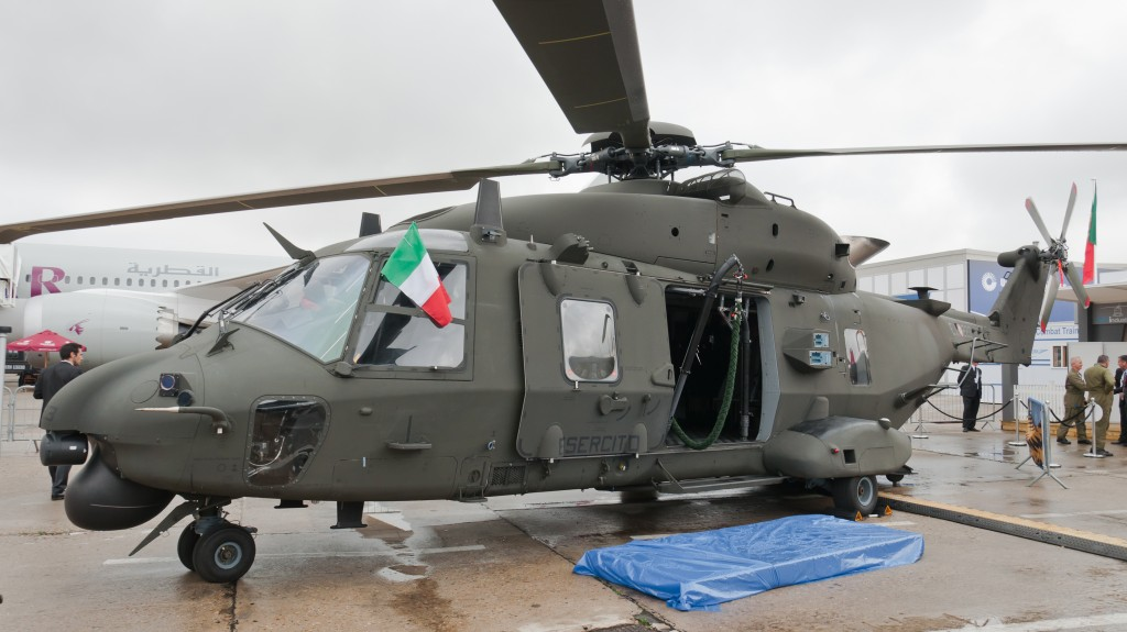 Most Expensive Military Helicopters   Top 10
