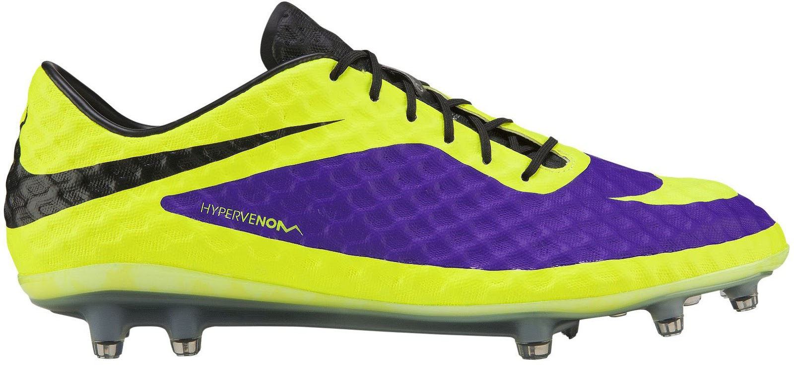 5acbdeda64ec Best Football Boots Of All Time
