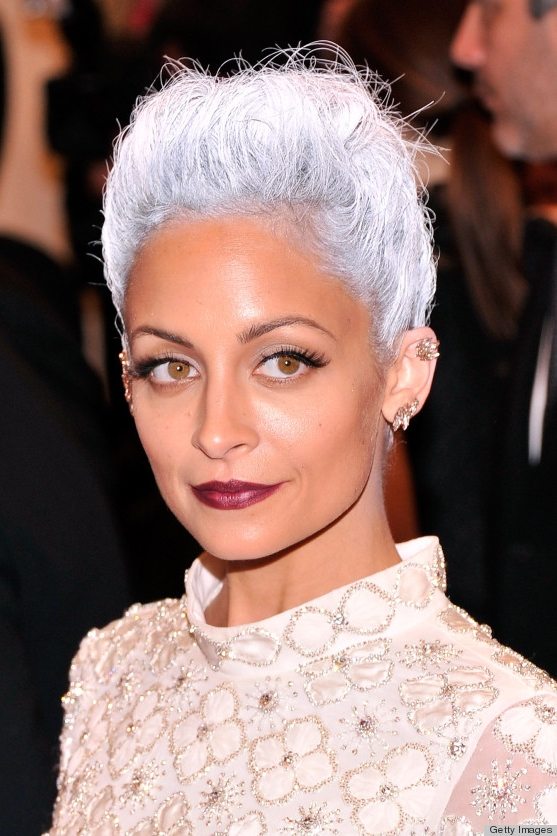 Richest Socialites In The World - Nicole Richie – $5 million