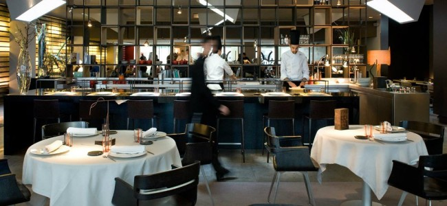 The Most Prestigious Restaurants In The World | Top 10