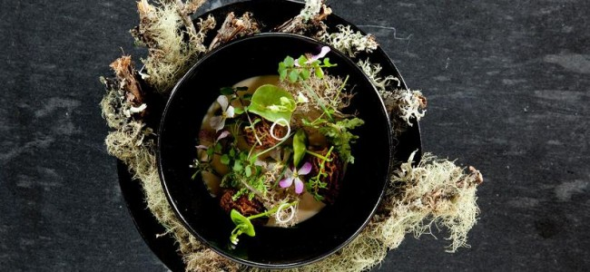 Most Expensive Tasting Menus In The World | Top 10