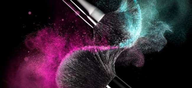 Top 10 Most Expensive Cosmetic Brands in the World x