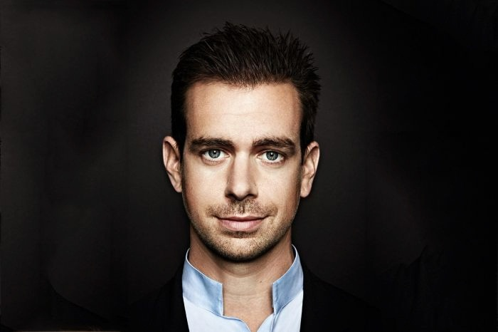 Youngest Self-Made Billionaires Top 10 10. Jack Dorsey - Age 37