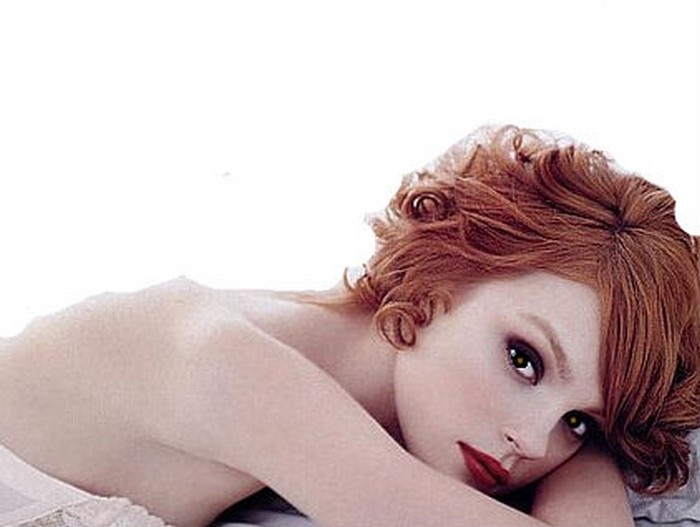beauty tips for redheads8
