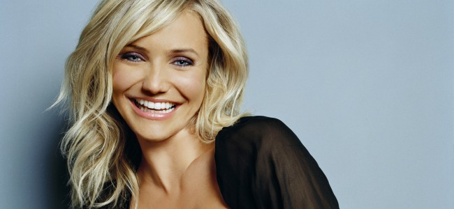 Best Cameron Diaz Movies | Top 10