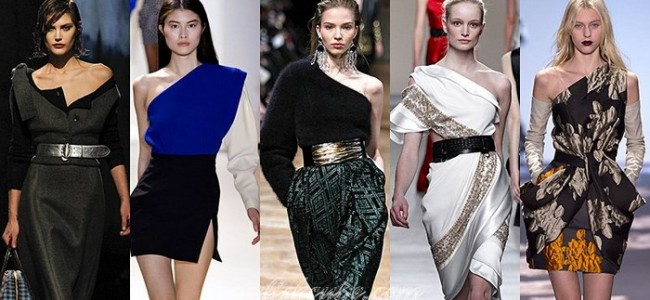 10 Fashion Must-Haves for Fall 2014