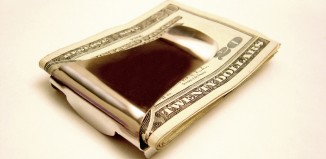 Luxury Money Clips | Top 10