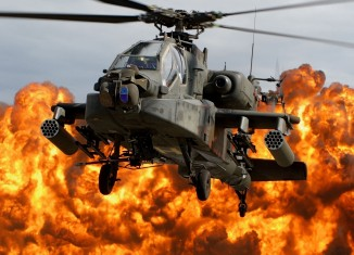 Most Expensive Military Helicopters | Top 10