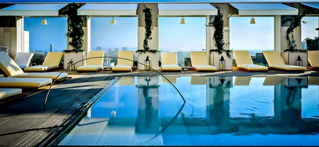 Most Expensive Pools In The World | Top 10