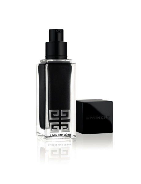 #10 Givenchy Le Soin Noir Serum - Price $400 | Most Expensive Givenchy Products | Top 10 [ Image source: dayrum.com]