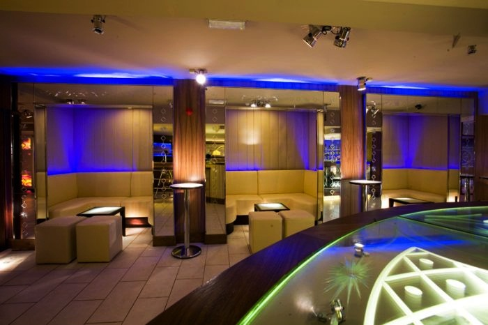 #10 Krystle | Best Nightclubs in Dublin | Top 10 [ Image Source: derrys.com]