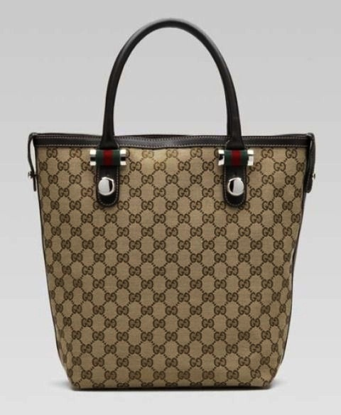 d5800628ae6c75  3 Gucci Tote Handbag - Price  32.000 Most Expensive Gucci Products Top 10    Image
