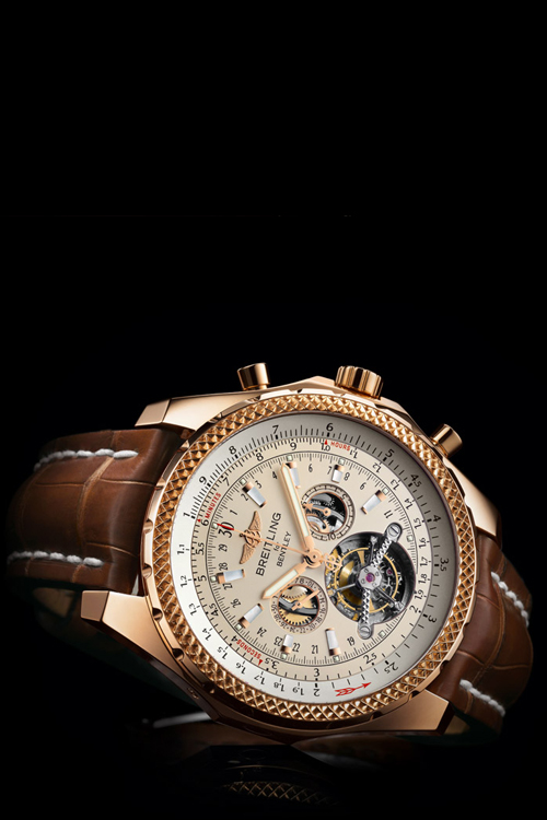 Most Expensive Breitling Watches in the World | TOP 10