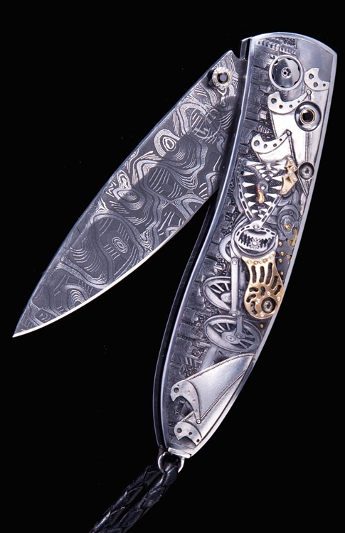 most expensive knives in the world alux com most expensive kitchen knives home design ideas