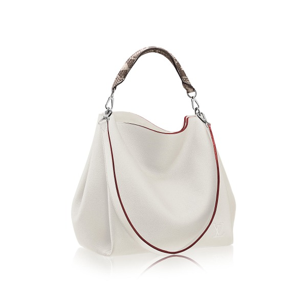 6 Louis Vuitton Babylone Mm Bag Price 5 150 Most Expensive Bags