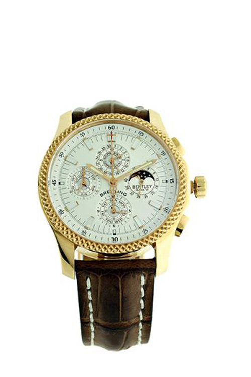 Most Expensive Breitling Watches in the World   TOP 10