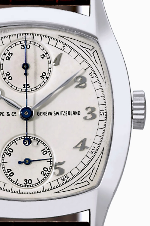 Most Expensive Patek Philippe Watches Top 10