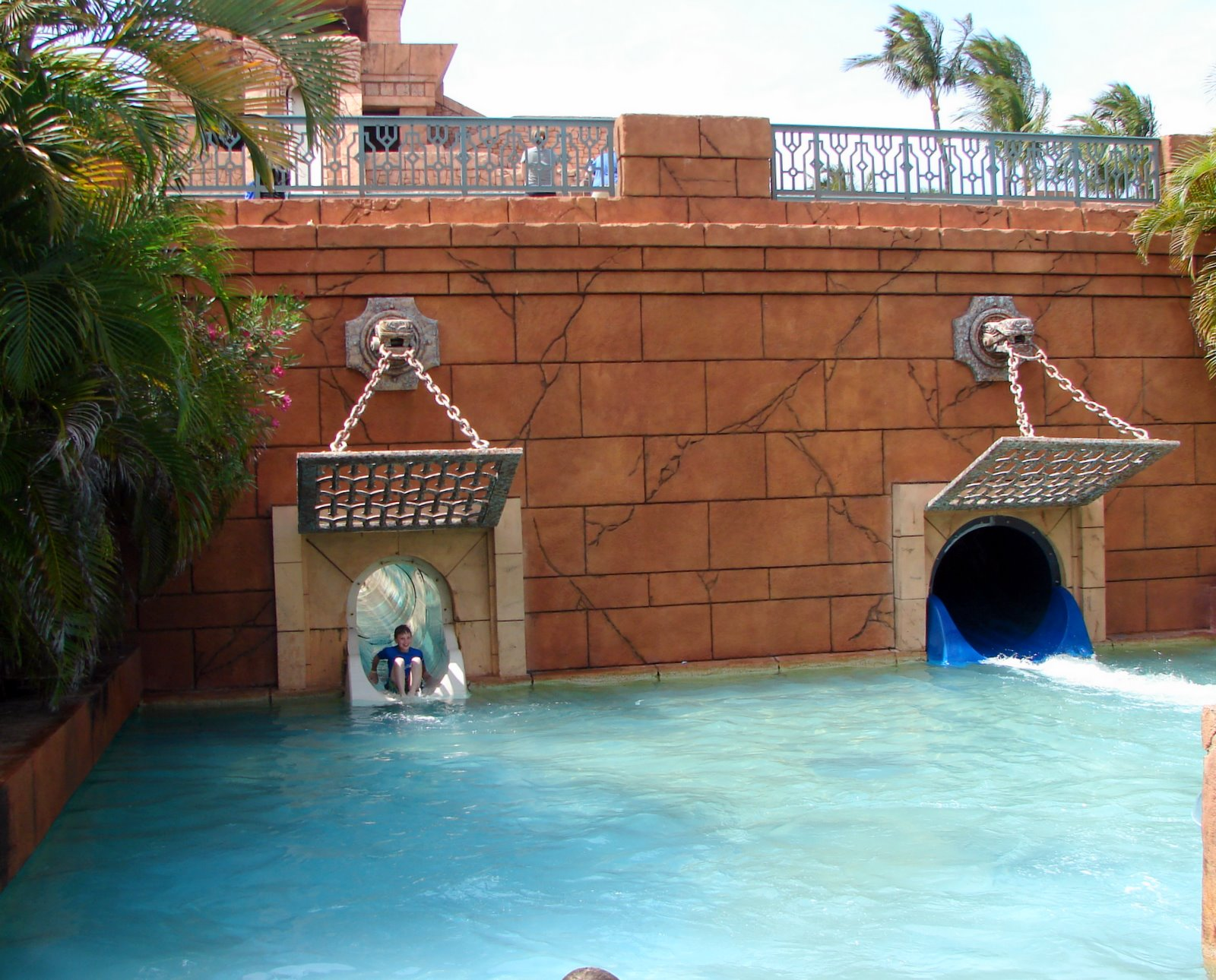 Best Water Parks In The World Top Aluxcom - 10 best water parks in the world