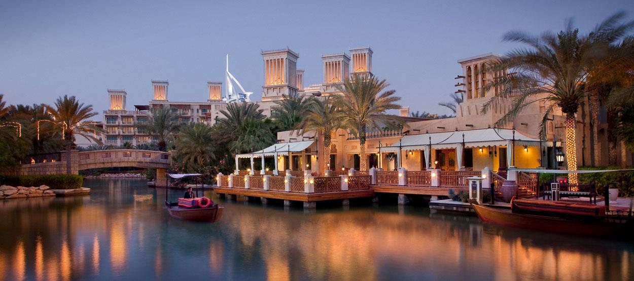 Best hotels in dubai top 10 page 7 of 10 ealuxe com for 10 best hotels in dubai