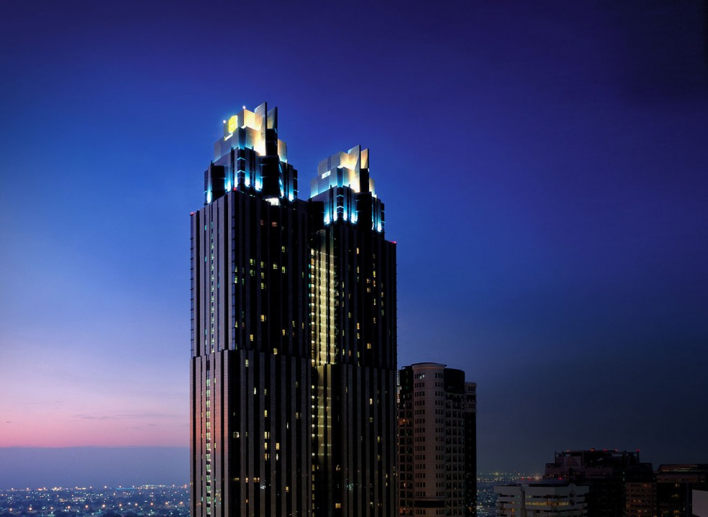 Best hotels in dubai top 10 page 8 of 10 ealuxe com for Top ten hotels in dubai