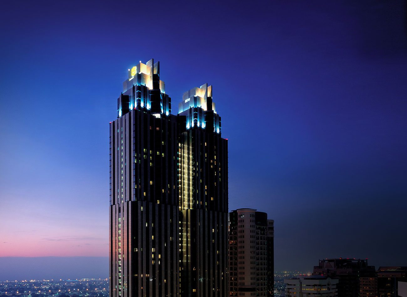 Best hotels in dubai top 10 page 8 of 10 ealuxe com for 10 best hotels in dubai