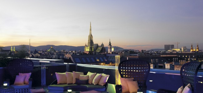Best Hotels In Vienna | Top 10