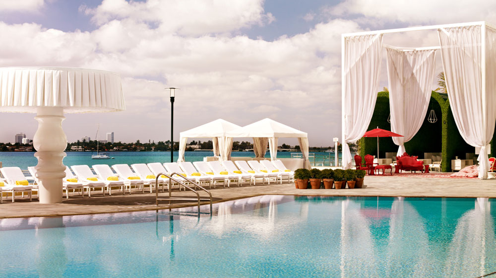 top 10 miami hotels top beach hotel u2013 eden roc