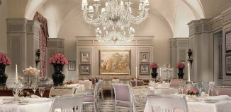 Best Luxury Restaurants In Florence Top 10