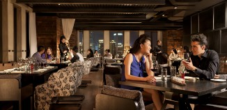 Best Luxury Restaurants In Shanghai Top 10