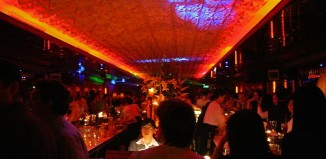 Best Nightclubs In Beijing Top 10