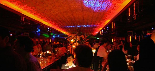 Best Nightclubs In Beijing | Top 10