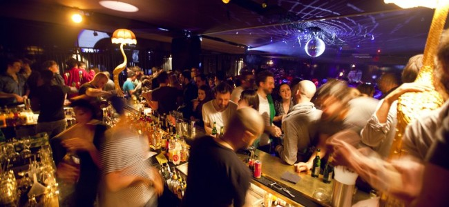 Best Nightclubs In Berlin | Top 10