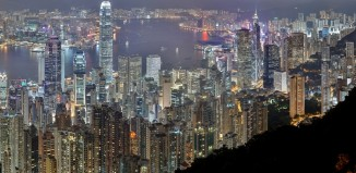 Best Nightclubs In Hong Kong-Top 10