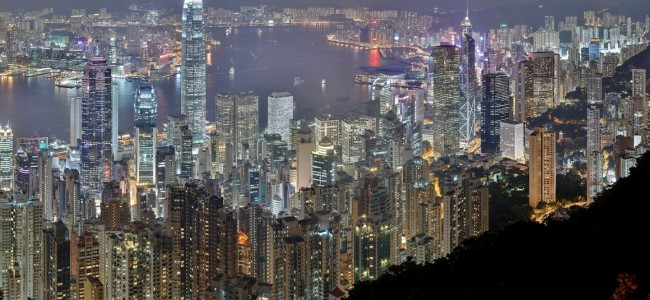 Best Nightclubs In Hong Kong | Top 10