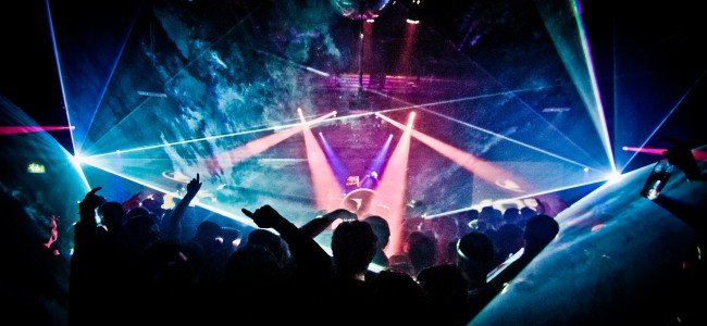 Best Nightclubs In London | Top 10
