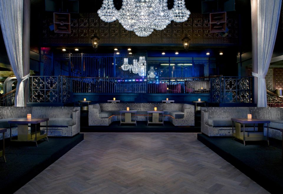 Best Nightclubs In Los Angeles Top 10 Alux Com