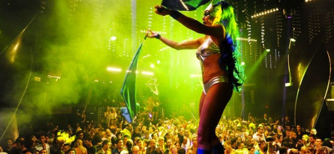Best Nightclubs In Miami | Top 10