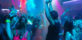 Best Nightclubs In Montreal Top 10