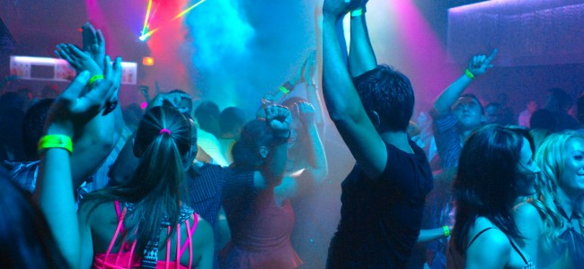 Best Nightclubs In Montreal | Top 10