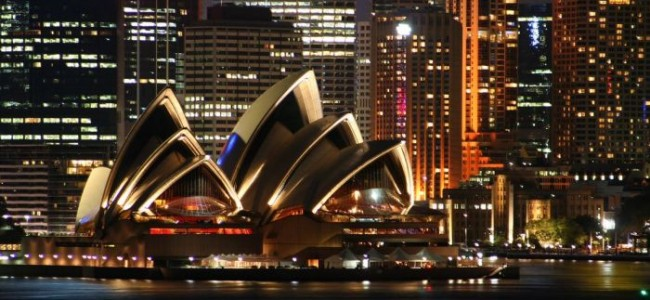 Best Nightclubs in Sydney | Top 10
