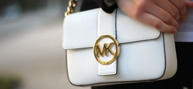 Most Expensive Michael Kors Bags | Top 10